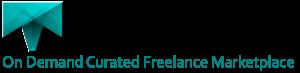 truelancer-logo